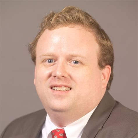 Uhcl Mba by Timothy Brian Michael Mba Phd Of Houston