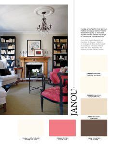 1000 images about beauti tone paint on style at home paint and hardware