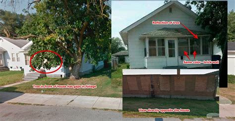 indiana demon house zak bagans demon house indiana demon house the story ghosthunt uk who d live in a