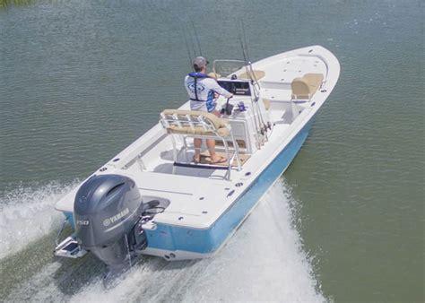 sportsman bay boats reviews sportsman masters 207 bay boat review compact commando