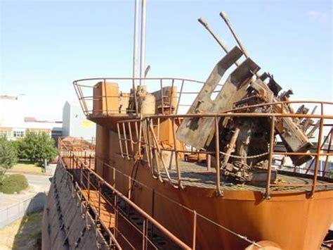 german u boats ww2 documentary u 534