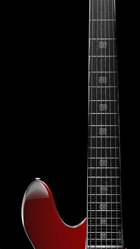 wallpaper iphone 5 zoom out guitar iphone wallpapers group 64