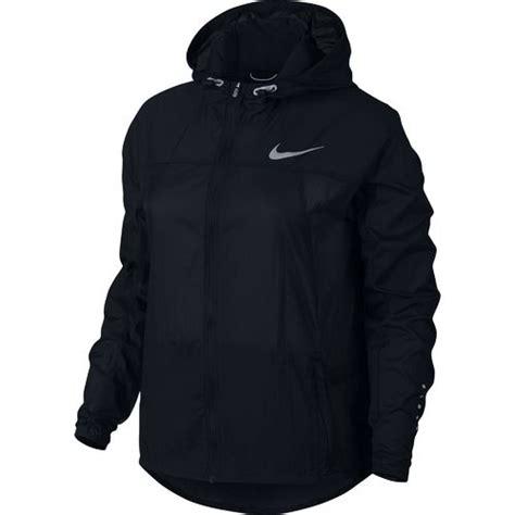 nike light up jacket nike s impossibly light hooded jacket academy