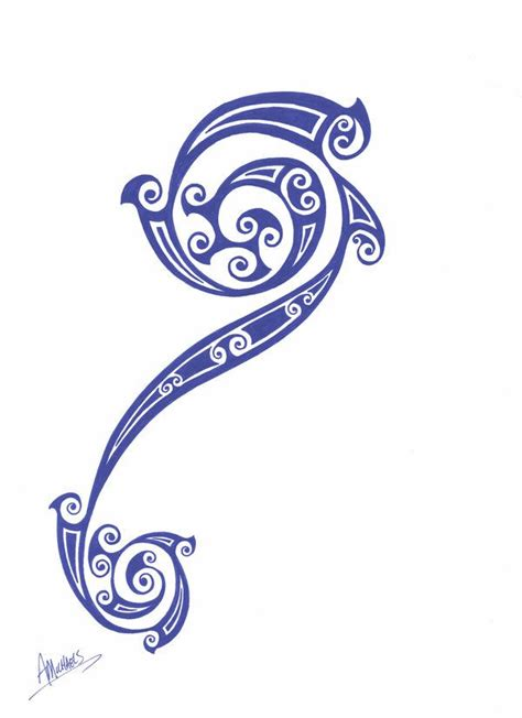 pictish tattoo designs 25 best ideas about celtic tribal tattoos on