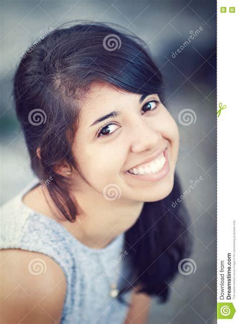 hispanicw with dark hair portrait of beautiful hispanic latino white girl woman