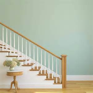 How To Build A Banister Railing Rampe D Escalier Et Main Courante Moderne Pour L Int 233 Rieur