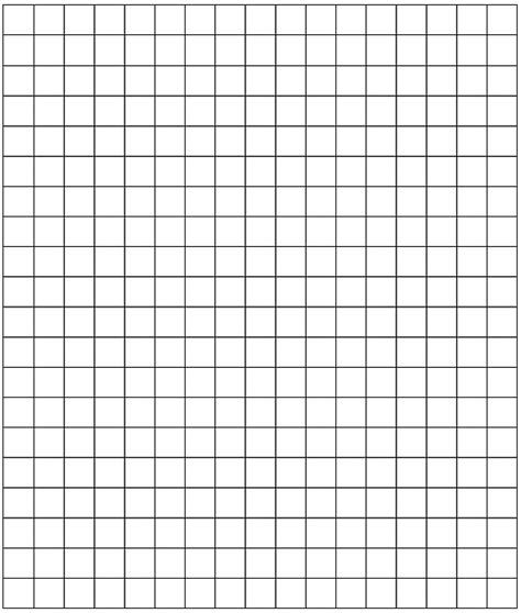 printable grid paper half inch best photos of bar graph paper blank bar graph paper
