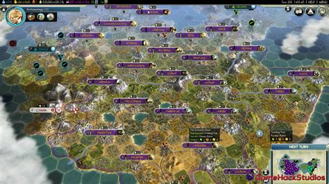 full version games free download for mac free strategy games download full version for mac