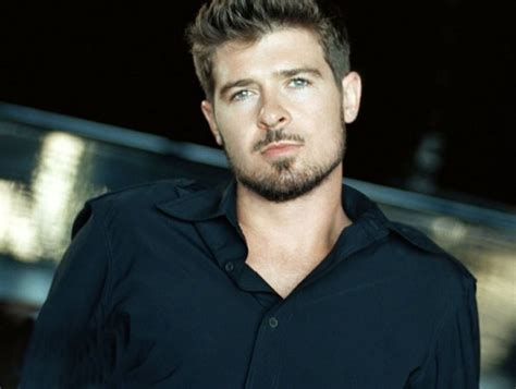 robin hecke late alan thicke dissed robin thicke in his own will