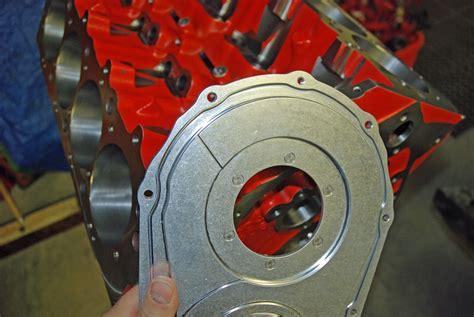 install  jesel belt drive racingjunk news