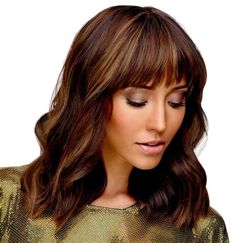 hair color for winter 2014 hair colour trends for fall winter 2014 salon
