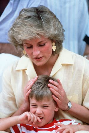 lady charlotte diana spencer princess diana s name lives on in newborn niece