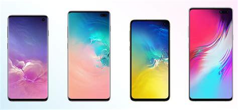 Samsung Galaxy S10 Model Number by Samsung Galaxy S10 S10e S10 Plus S10 5g Model Number Sm G973 Sm G970 Sm G975 And Sm