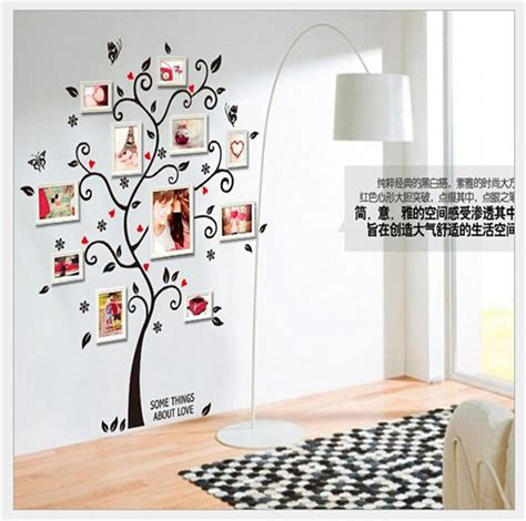 how to make removable wall stickers photos family tree wall stickers quotes living room