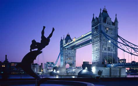 wallpapers for desktop london london wallpaper london wallpaper hd free hd london