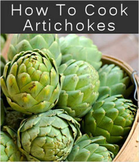best 10 cooking artichokes ideas on pinterest artichoke