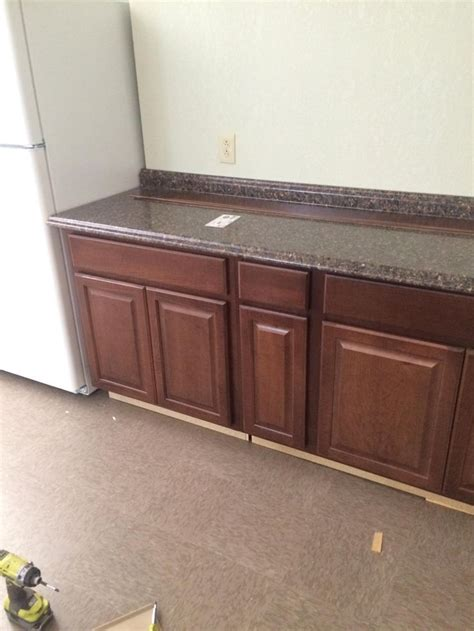 South Bay Cabinets by 17 Best Images About Hope Space On Pinterest White Piano