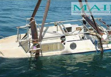 fishing boat accident shoreham shoreham boat tragedy maib releases report of collision