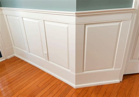 Where To Buy Wainscoting Panels where to buy wainscoting kits 28 images wainscot paneling wainscotting shop diy best 25