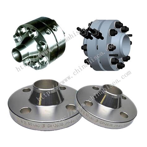 Flange Orifice Stainless Steel stainless steel orifice flanges stainless steel orifice