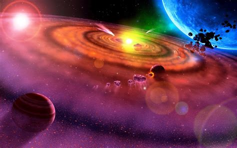 most beautiful space photos and wallpapers weneedfun