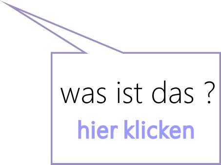 Fenster Aufkleber Weiß by Spiegel Zum Kleben Excellent Size Of Schrank Mit