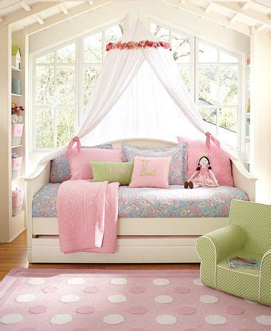25 best ideas about ikea daybed on pinterest white daybeds for girls