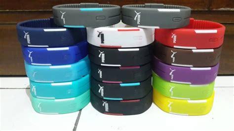 Jam Gelang Nike jual beli jam tangan jam tangan gelang adidas nike