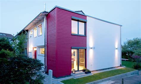 Modernisierung Haus by Kitzlingerhaus Modernisierung Haus Anbau Aufstockung