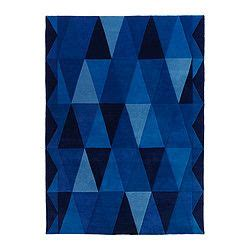 ikea stockholm rug for sale 121 best images about area rugs on indoor rugs handmade rugs and ikea stockholm