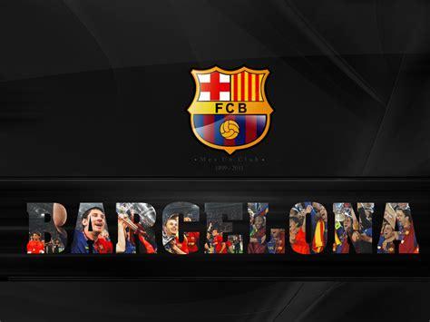 wallpaper barcelona picture world sports hd wallpapers fc barcelona hd wallpapers
