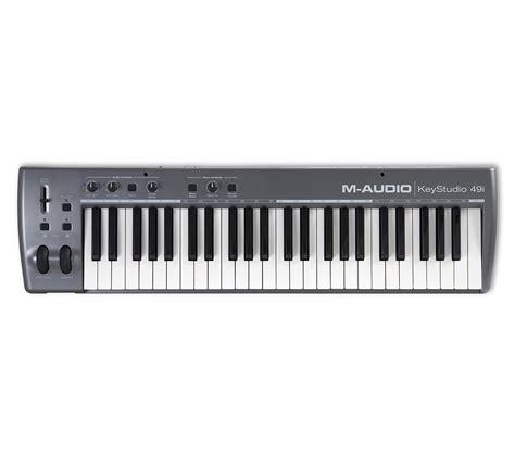 Keyboard Piano Usb Usb Piano Keyboard Program Free Apps Mediagetdigital