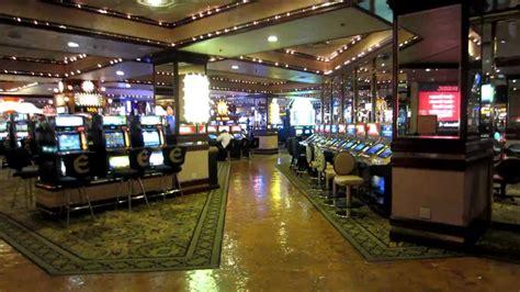 reno my reno flooring eldorado casino reno nv casino floor