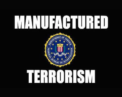 false flags, media lies and a willfully blind population