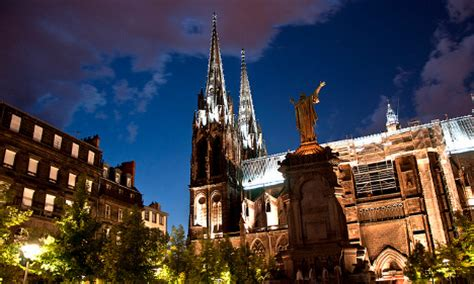 15 reasons clermont ferrand is the best place in france