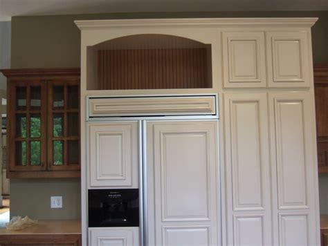 kitchen cabinets alpharetta ga garrett cabinet shop gainesville alpharetta