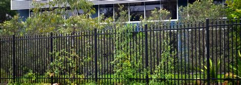 security fencing blacktown find the best security