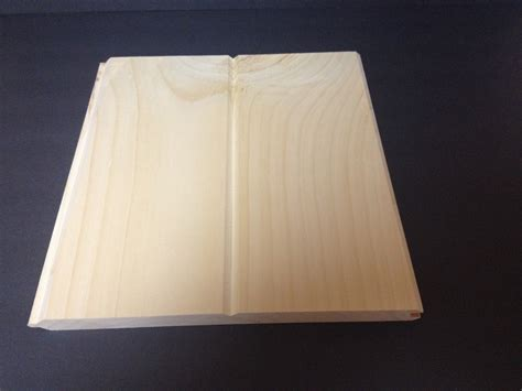 1 in x 6 in x 12 ft actual 06562 in x 55 in x 12 ft tongue and groove pattern 1 x 12 white pine tongue and groove ln ft smoky mountain wood products