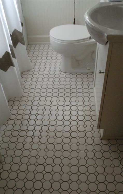 grouting a bathroom floor this that bathroom floors
