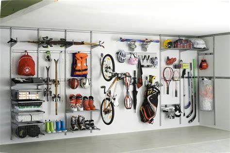 garage wall organizer 20 garage wall storage ideas space organization with