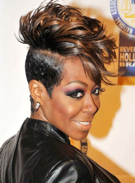 wemon hair style in2015 in a shortcut nice short hairstyles for black women short hairstyles