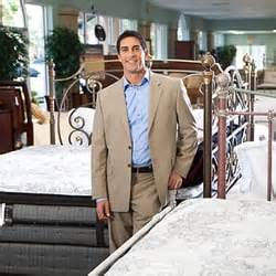 city mattress naples city mattress furniture stores naples fl reviews