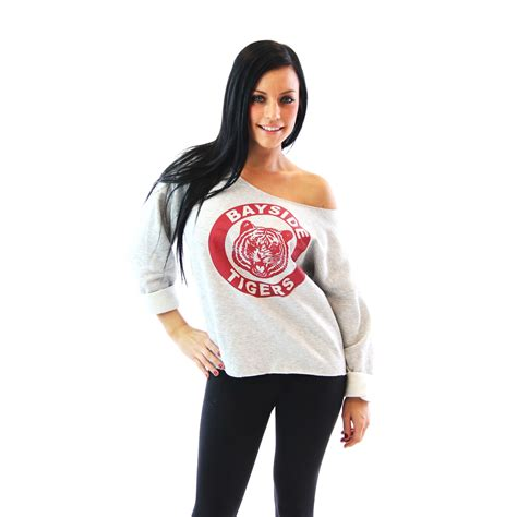 Sweater Agents Of My Hem 01 2 collection of kapowski sweater best fashion trends and models