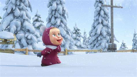 imagenes de invierno para fondo de pantalla gratis descargar la imagen en tel 233 fono dibujos animados