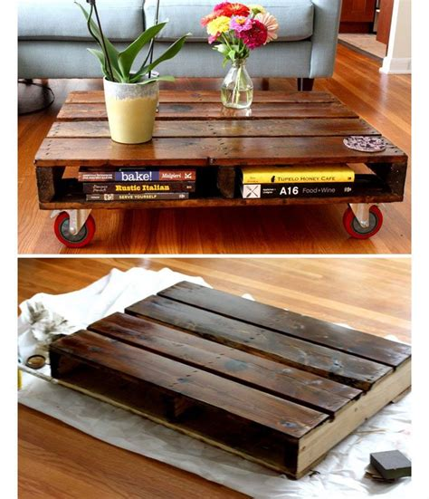 29 best images about projects to try on pinterest