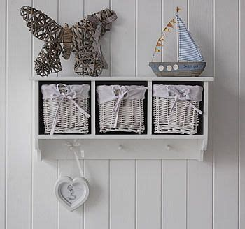 bathroom shelves with baskets 1000 images about bathroom shelves on pinterest