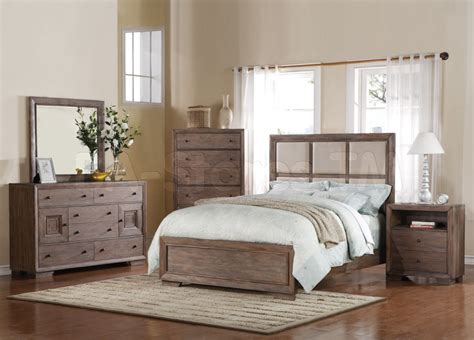 Solid Wood Bedroom Furniture Canada Collections Bedroom Solid Wood Bedroom Furniture