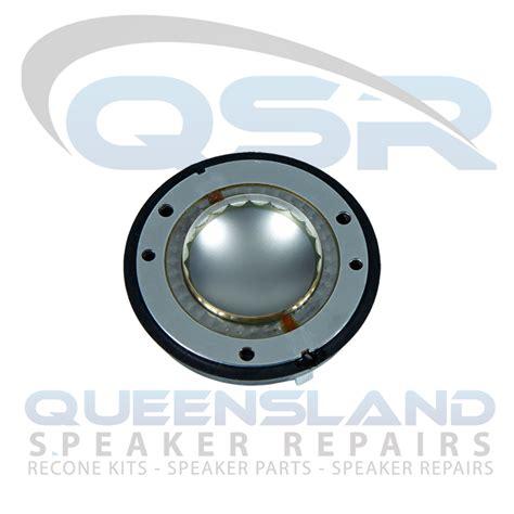 Hf Jbl 731 1 jbl 2416h 2155 g731 mr802 diaphragm 8遘 183 queensland speaker repairs
