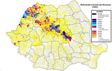 Search Romania Reformed Church In Romania