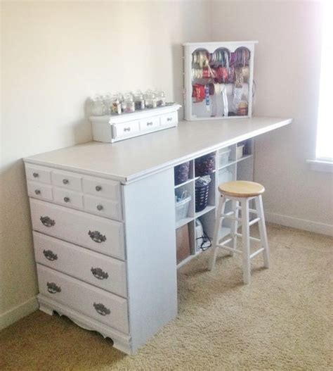 Repurposed Bedroom Furniture 10 Totally Ingenious Ways To Repurpose Bedroom Furniture Enter Diy